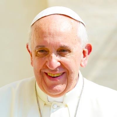 Intention de prière du pape François pour septembre 2020